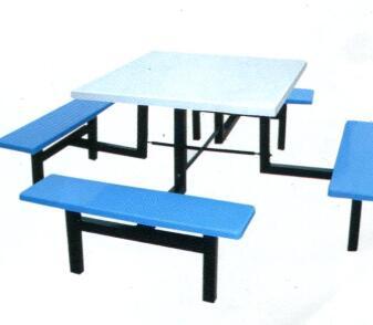 八人餐<em style='color:red'>桌椅</em>图片