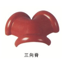 <em style='color:red'>三向脊</em>图片