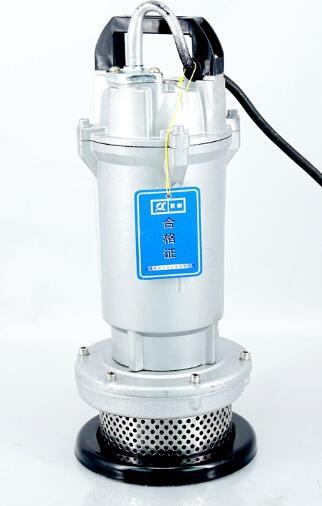 家用抽水泵图片