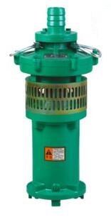 大口径抽水泵图片