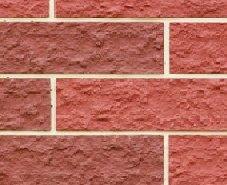 柔性·<em style='color:red'>生态砖</em>图片