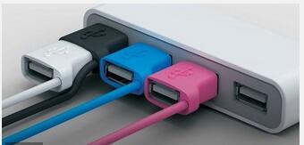 USB<em style='color:red'>接口</em>图片