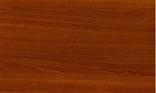 马来西亚红橡板材图片