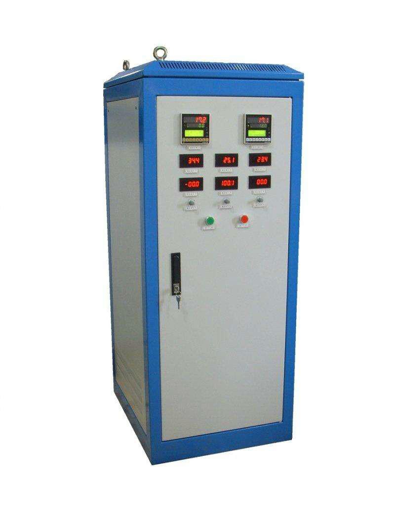 蓄电池充放电容量<em style='color:red'>测试设备</em>图片