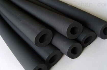 橡塑铂耐斯复合管材图片