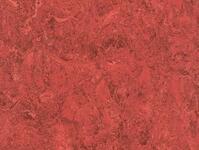 <em style='color:red'>亚麻地板</em>图片