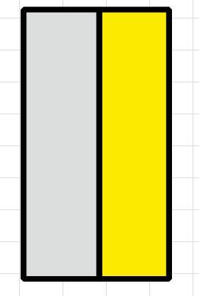 <em style='color:red'>轮廓标</em>图片