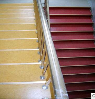 <em style='color:red'>楼梯</em>图片