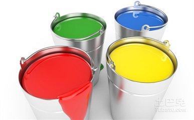 <em style='color:red'>汽车</em>油箱、传动轴专用漆图片
