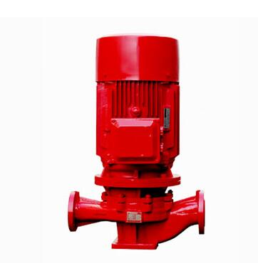 消防<em style='color:red'>供水泵</em>图片