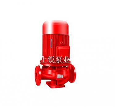 <em style='color:red'>CCCF</em><em style='color:red'>消防泵</em>图片
