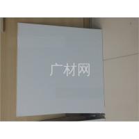 <em style='color:red'>三防板</em>图片