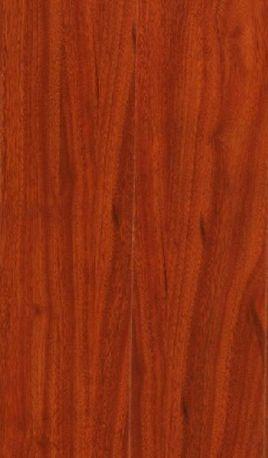 ARK拼花非洲花梨刺猬紫<em style='color:red'>檀</em><em style='color:red'>地板</em>图片