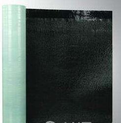 反应粘结型交叉膜高分子防水卷材(单面)(国标)图片