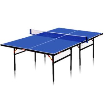 <em style='color:red'>乒乓桌</em>图片