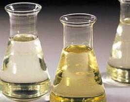 表面活性剂图片
