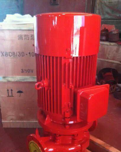 <em style='color:red'>消防栓泵</em>图片