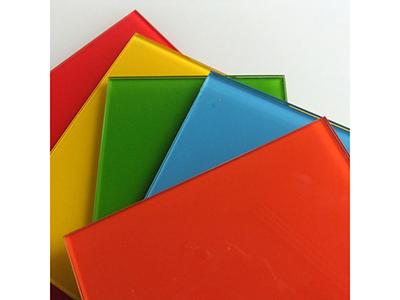 烤漆<em style='color:red'>玻璃</em>图片