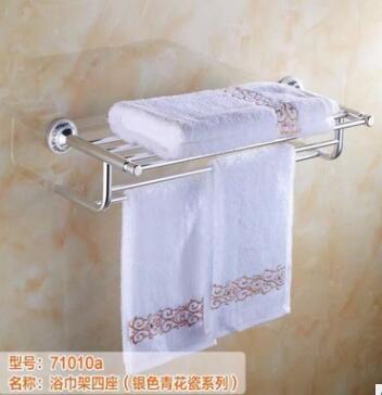 浴巾<em style='color:red'>网架</em>图片