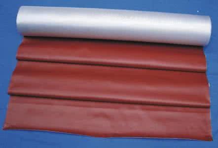 <em style='color:red'>水性聚氨酯</em><em style='color:red'>防水涂料</em>圖片