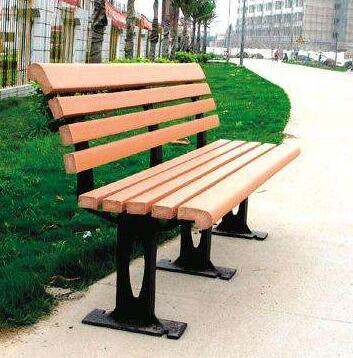 公园<em style='color:red'>坐凳</em>图片