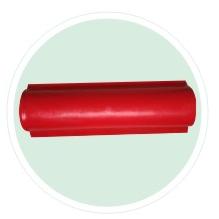 <em style='color:red'>斜脊</em>圖片