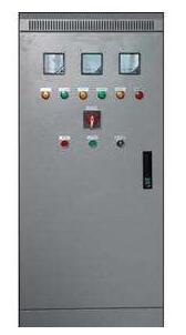 <em style='color:red'>消防泵</em>,<em style='color:red'>喷淋泵控制箱柜</em>图片