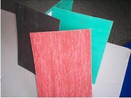 橡胶<em style='color:red'>石棉板</em>图片