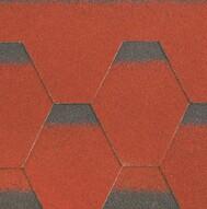 玻纖胎瀝青<em style='color:red'>瓦</em>圖片
