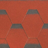 <em style='color:red'>玻纤胎沥青瓦</em>图片