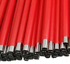 不锈钢覆塑<em style='color:red'>热水管</em>(<em style='color:red'>红</em>色)图片