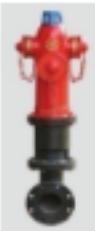 <em style='color:red'>地上栓</em>图片
