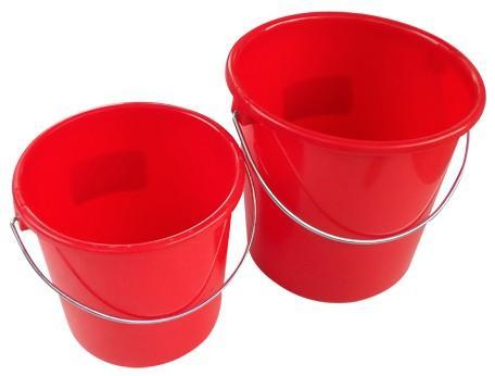 红<em style='color:red'>水桶</em>图片