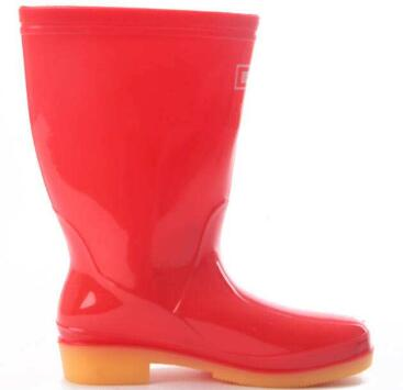 <em style='color:red'>水鞋</em>图片