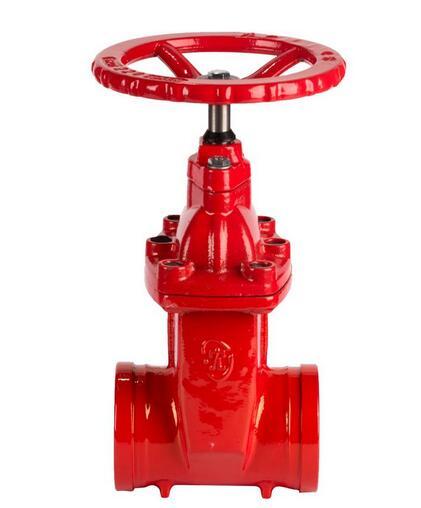 <em style='color:red'>中型</em><em style='color:red'>沟槽</em><em style='color:red'>闸阀</em>图片