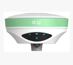 RTK测量系统图片