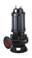 排污泵、<em style='color:red'>景觀泵</em>圖片