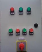 <em style='color:red'>稳压泵控制箱</em>图片