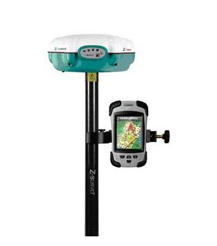 GPS(1+1)仪图片