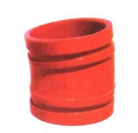 <em style='color:red'>溝槽管件</em>11.25°<em style='color:red'>彎頭</em>圖片