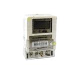 三相四線費控智能電能表 (載波/CPU卡)圖片