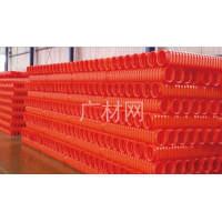 电力电缆保护用GHF<em style='color:red'>B</em>方形<em style='color:red'>波纹管</em>图片