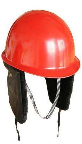 安全帽<em style='color:red'>内胆</em>图片