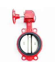 <em style='color:red'>内门</em>角图片