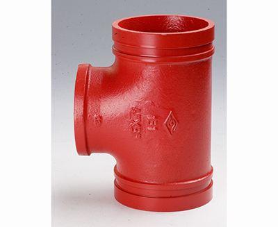 <em style='color:red'>溝槽</em><em style='color:red'>正三通</em>圖片