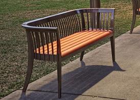 <em style='color:red'>座椅</em>图片