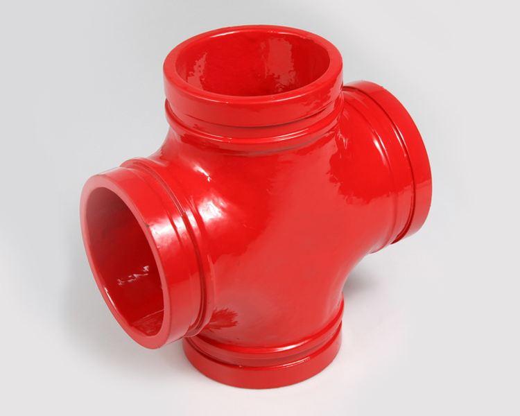 <em style='color:red'>四通</em>图片