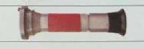 <em style='color:red'>喷雾水枪</em>图片