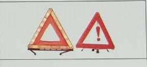三角<em style='color:red'>停车牌</em>图片