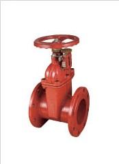 <em style='color:red'>法蘭</em><em style='color:red'>式</em>軟密封<em style='color:red'>信號</em><em style='color:red'>閘閥</em>圖片